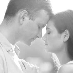 Humility Matters in Marriage, Too