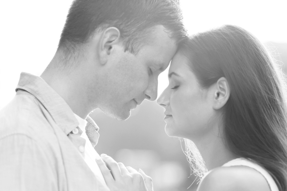 Humility Matters in Marriage, Too www.herviewfromhome.com