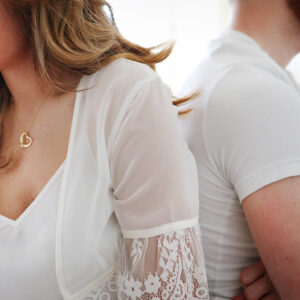Lessons From a Marriage on the Brink