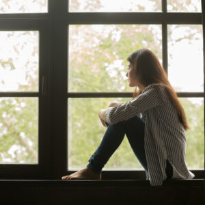 6 Commitments I Made to Myself After Child Loss