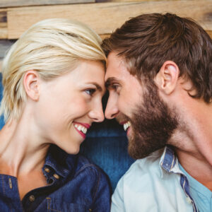 15 Secrets of a Happy Marriage