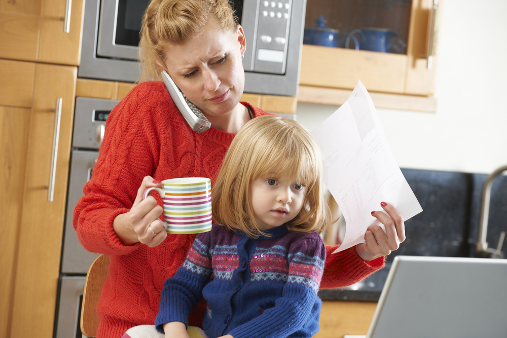 I'm a Mom Who Simply Can't Remember Everything www.herviewfromhome.com
