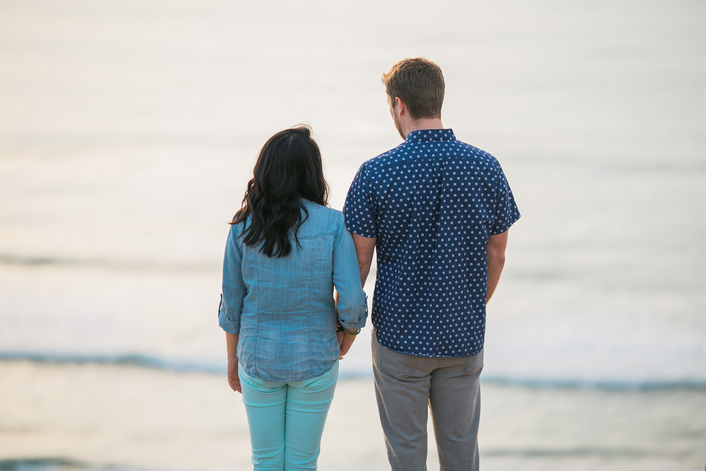 I Want to Leave My Husband (But it's Not What You Think) www.herviewfromhome.com