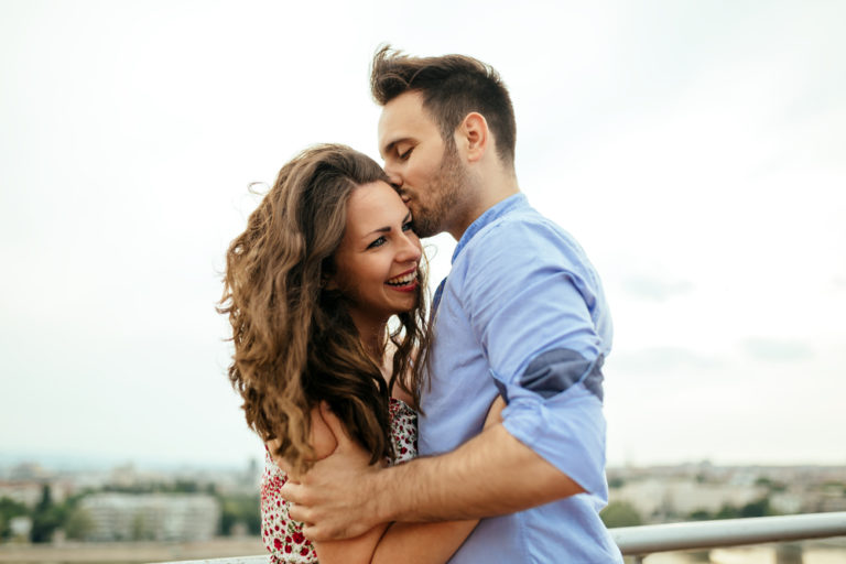 The Two Most Important Words in Our Marriage www.herviewfromhome.com