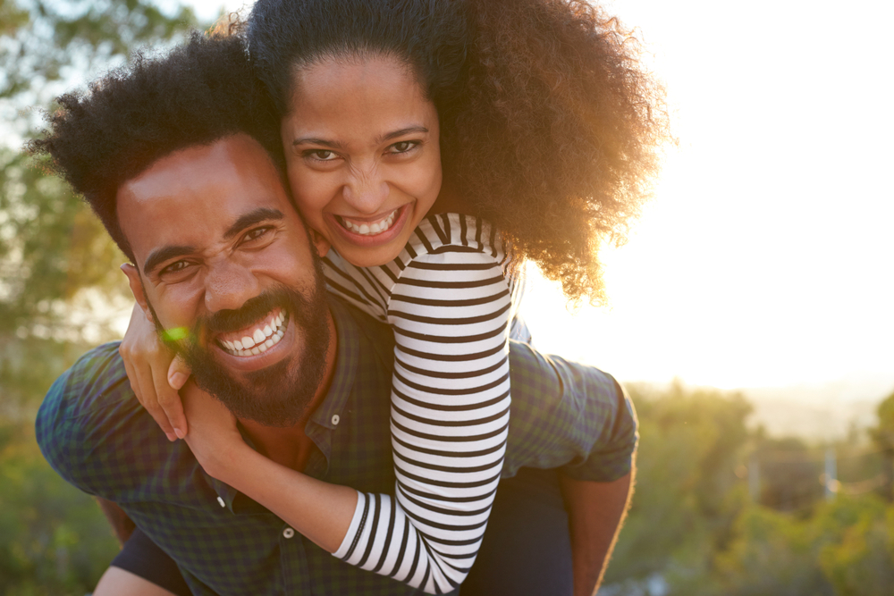 For a Marriage That Lasts, Remember Why You Chose Each Other www.herviewfromhome.com