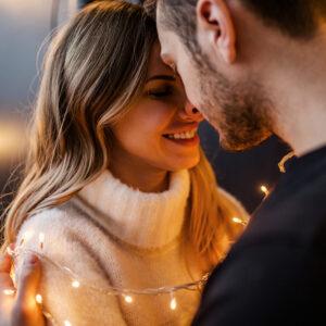 Dear Husband, Let's Make More Time For Us