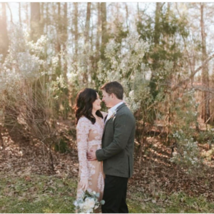 Lysa TerKeurst Gets Her Marriage Miracle: See Her Sweet Vow Renewal