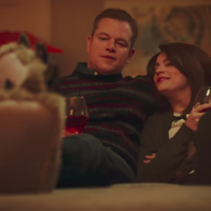 What Is Christmas Like for Parents? This Hilarious SNL Skit Nails It