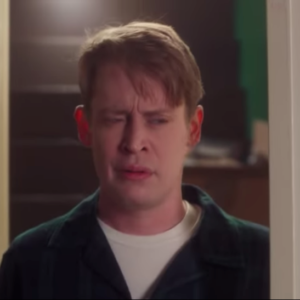 This 'Home Alone' Google Ad Made All My 90s Kid Dreams Come True