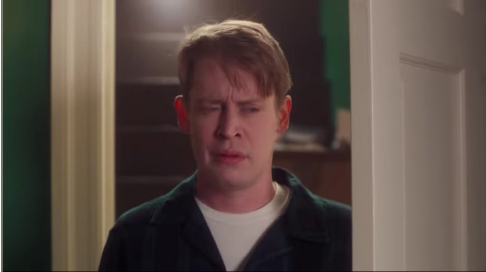 This 'Home Alone' Google Ad Made All My 90s Kid Dreams Come True www.herviewfromhome.com