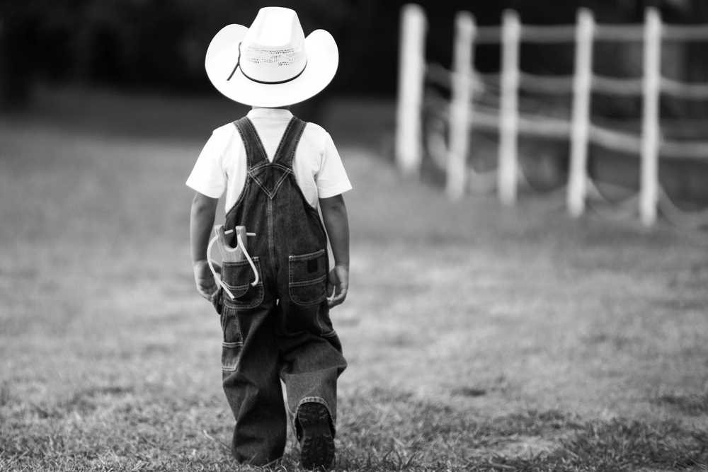 When a Farmer Has a Son www.herviewfromhome.com