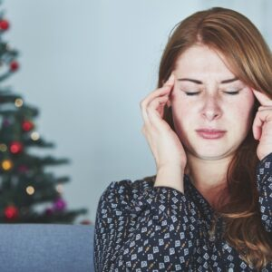The Grieving Person's Alternative Guide to Surviving the Holiday Season