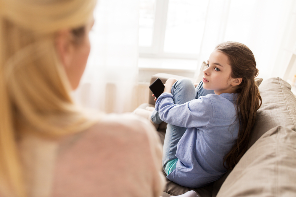 Sometimes It Sucks Being the Mean Parents www.herviewfromhome.com