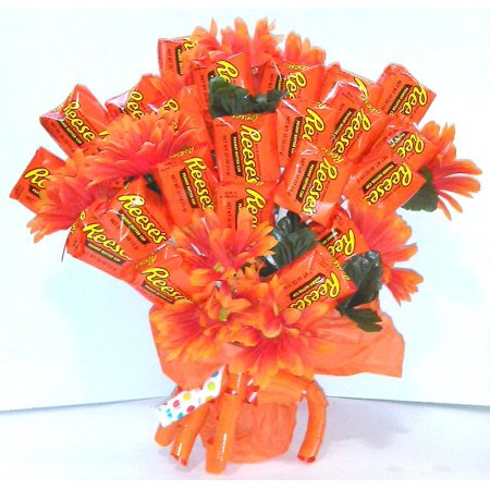 reeses bouquet
