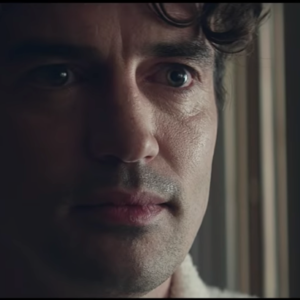 This Gillette Ad Shows Boys How Real Men Behave