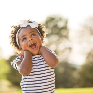 36 Universal Truths of Raising Toddlers