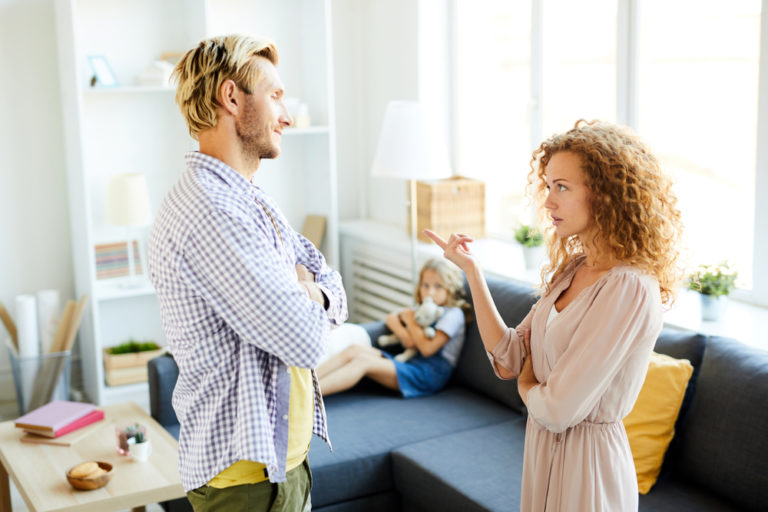 husband and wife argue www.herviewfromhome.com