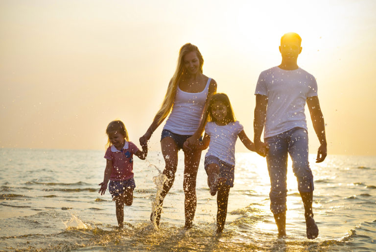 family travel www.herviewfromhome.com