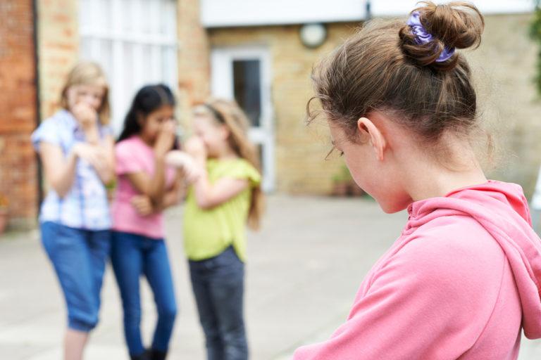 mean girls bully tween www.herviewfromhome.com
