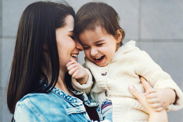 Dear Toddler, When I Fail to Listen www.herviewfromhome.com