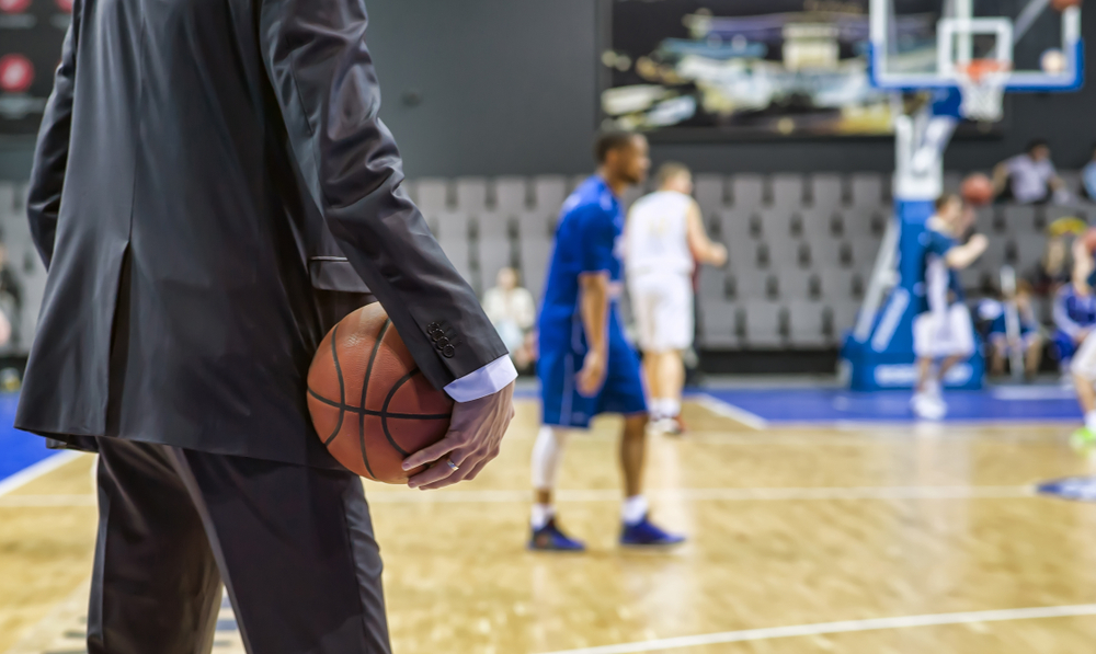 basketball coach www.herviewfromhome.com