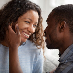 Dear Husband, Our Marriage Wins When We Face Our Life Together