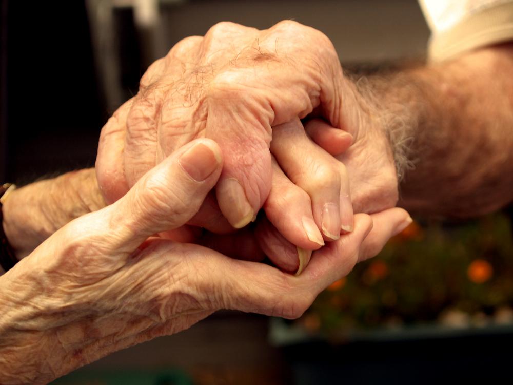 elderly hands www.herviewfromhome.com