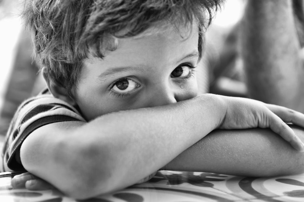 impatient little boy www.herviewfromhome.com