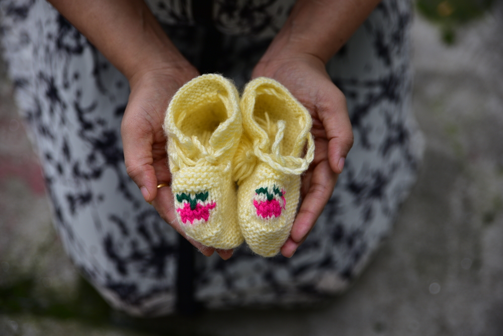 baby shoes www.herviewfromhome.com