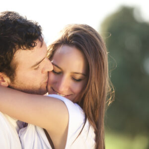 Marriage is Loving Your Spouse in New Ways Every Day