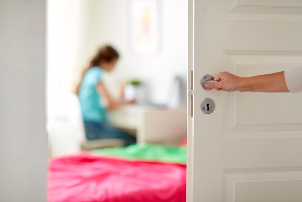 teen bedroom www.herviewfromhome.com