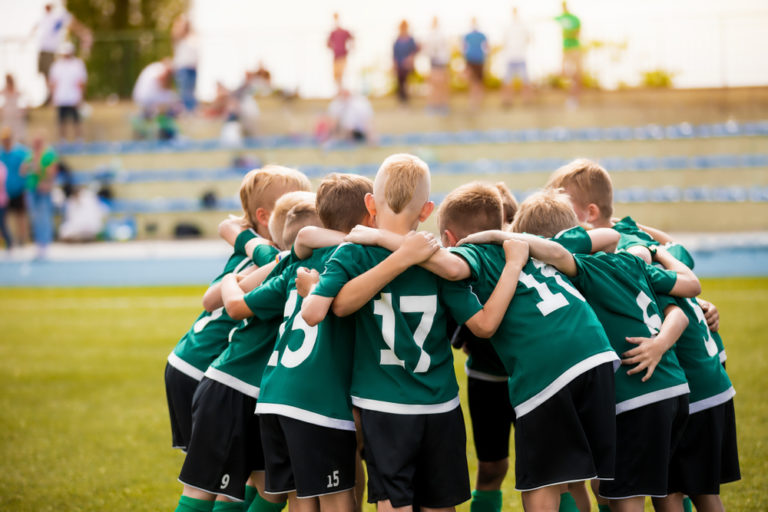 youth sports www.herviewfromhome.com
