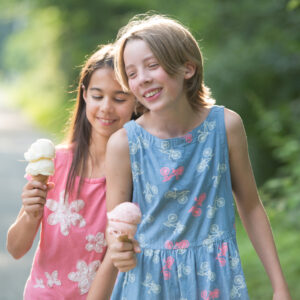 Can We Let our Tweens Be Kids Just a Little Longer?