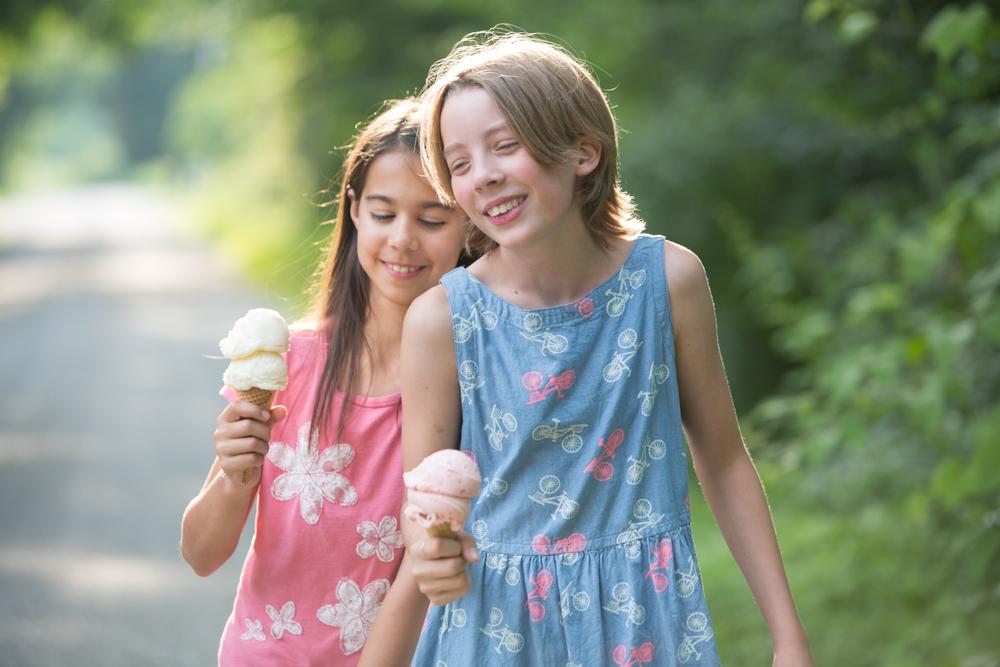 tween girls www.herviewfromhome.com