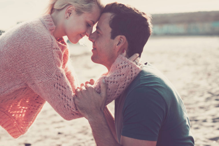 Dear Husband, I'm In This For the Long Haul www.herviewfromhome.com