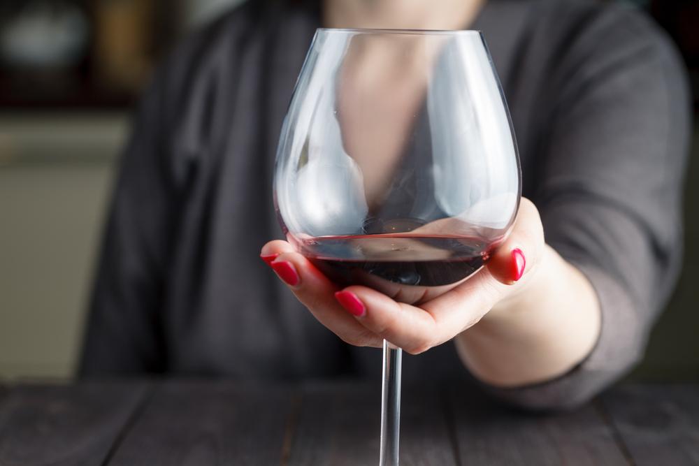 wine glass www.herviewfromhome.com