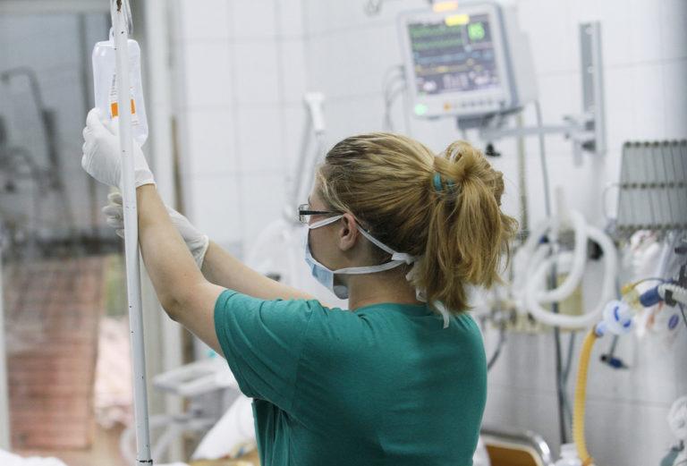 nurse www.herviewfromhome.com
