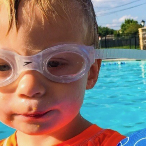 My Son Drowned While I Was Just a Few Feet Away. This is What Every Parent Needs to Know About Drowning.