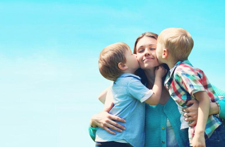 boy mom, raising boys, son, motherhood, faith www.herviewfromhome.com