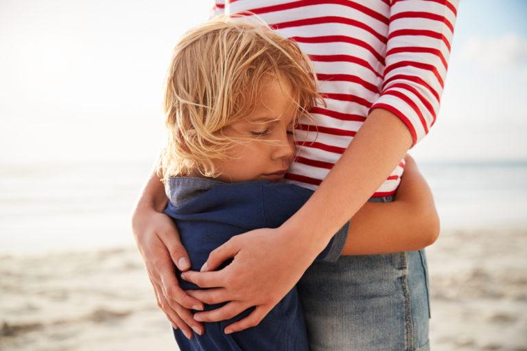 faith, child, kids, self-image www.herviewfromhome.com