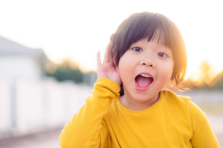 curious child www.herviewfromhome.com