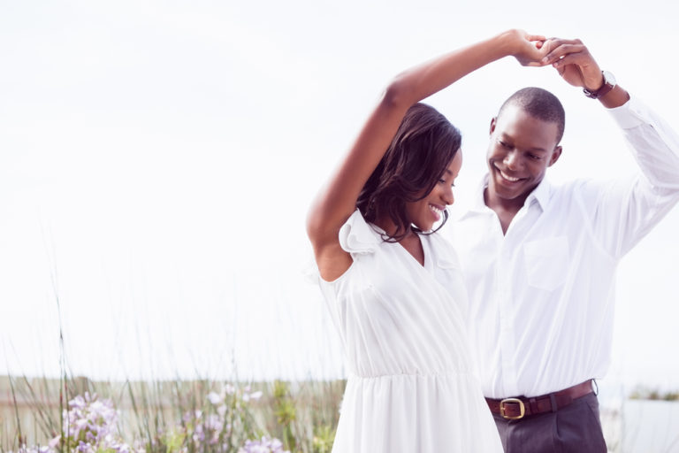 husband, marriage, love, falling in love, www.herviewfromhome.com