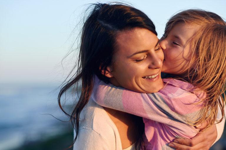 faith, Jesus kids, motherhood, God, raising kids, example of faith, www.herviewfromhome.com