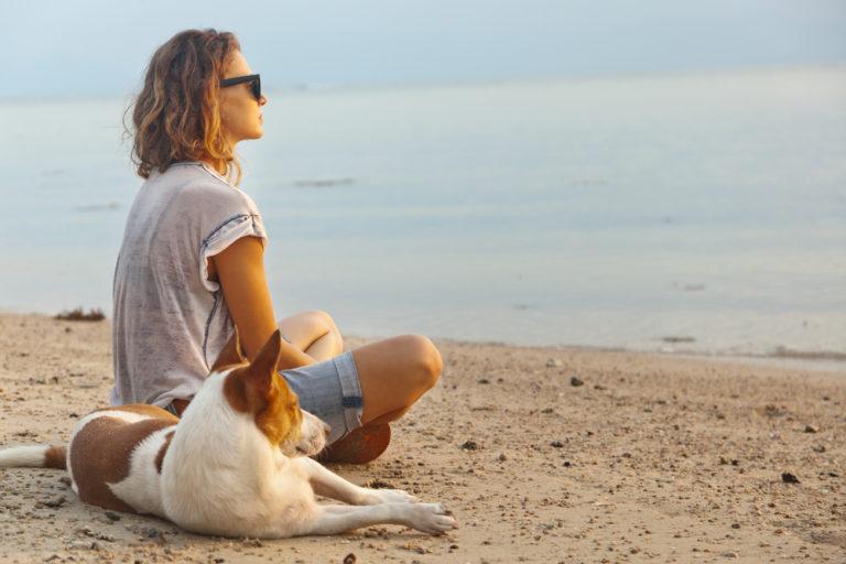 women strength grief sadness depression loss www.herviewfromhome.com