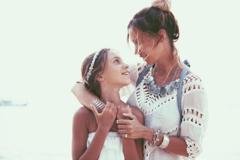 tween daughter mom www.herviewfromhome.com