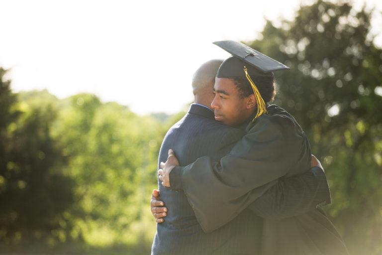 graduation, graduate, high school graduation, new grad, college www.herviewfromhome.com