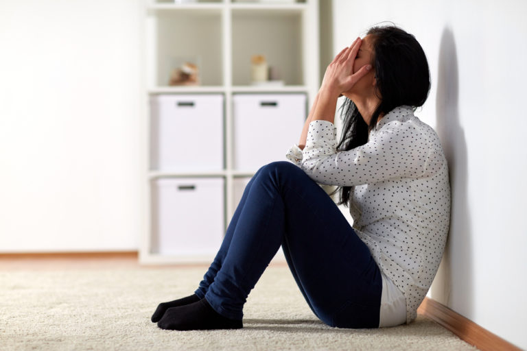 grief loss motherless daughter grieving www.herviewfromhome.com