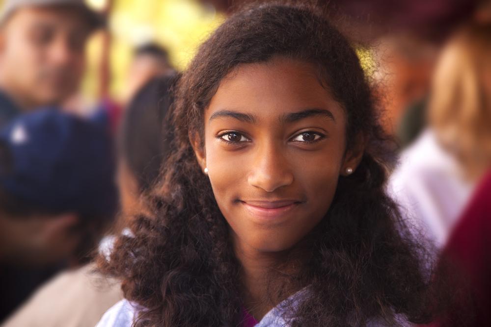teen, tween, teenager, high school, growing up, motherhood www.herviewfromhome.com