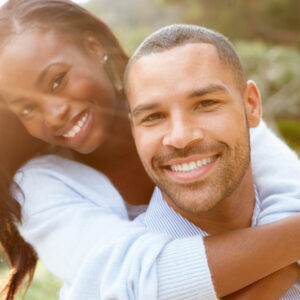 The Power of a Grateful Marriage (and 4 Ways to Cultivate One)