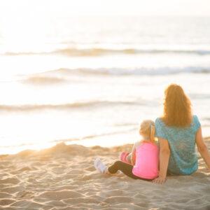 My Motherhood Story is Love and Loss
